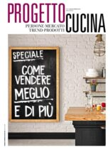 Progetto Cucina – Gennaio-Febbraio 2019