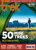 Trek Magazine – Mai 2021