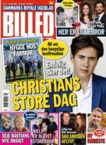 Billed-Bladet – 08 april 2021