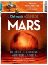 Ciel & Espace – Hors-Serie N 39 – Avril-Juin 2021