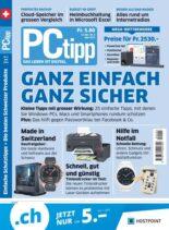 PCtipp – Mai 2021