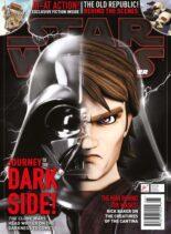 Star Wars Insider – Issue 126 – July 2011