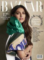 Harper's Bazaar India – March 2021