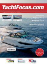 YachtFocus Magazine – 12 februari 2021