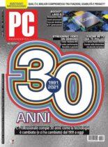 PC Professionale – Maggio 2021