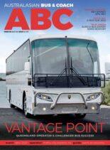 Australasian Bus & Coach – April 2021