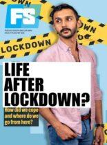 FS International – Issue 179 – August-September 2020