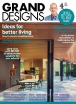 Grand Designs UK – June 2021