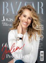 Harper's Bazaar Mexico – mayo 2021