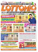 Lottomio del Lunedi – 26 Aprile 2021