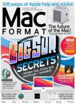 MacFormat UK – June 2021