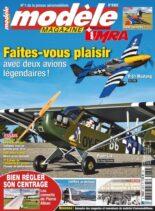 Modele Magazine – mai 2021