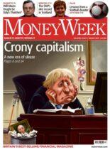 MoneyWeek – 30 April 2021
