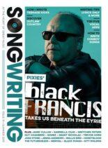 Songwriting Magazine – Issue 19 – Summer 2019