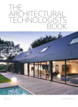 The Architectural Technologists Book atb – April 2021