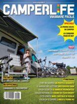 Camper Life – Maggio 2021