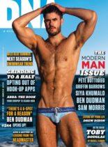 DNA Magazine – Issue 244 – April 2020