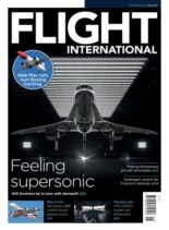 Flight International – May 2021