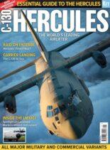 Modern US Mil Aviation – 01 May 2021