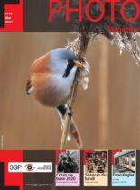 Photo Magazine – Mai 2021