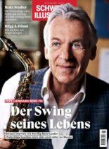 Schweizer Illustrierte – 19 Marz 2021