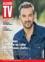 TV Magazine – 2 Mai 2021