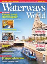 Waterways World – June 2021