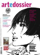 Art e Dossier – Maggio 2021