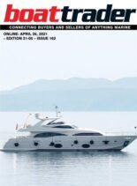 Boat Trader Australia – April 26, 2021