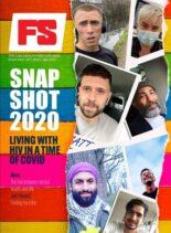 FS International – Issue 181 – December 2020 – January 2021