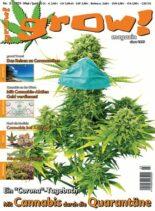 grow! Magazin – 28 April 2021