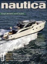 Nautica – maggio 2021