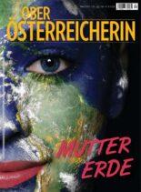 OberOsterreicherin – Mai 2021