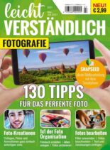 Smartphone Magazin Extra – 28 April 2021