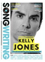 Songwriting Magazine – Issue 20 – Autumn 2019