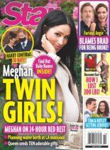 Star Magazine USA – May 10, 2021