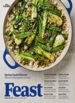 The Guardian Feast – 01 May 2021