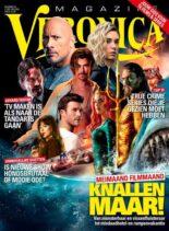 Veronica Magazine – mei 2021