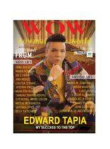 Wow Magazine – 27 April 2021