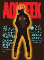 Adweek – May 03, 2021