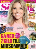 Aftonbladet Sondag – 02 maj 2021
