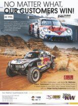 Carnews Magazine – 2021-05-01