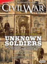 Civil War Times – June 2021