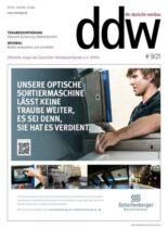 Der Deutsche Weinbau – Nr.9 2021