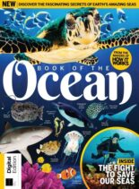 How It Works Book of the Oceans – 29 April 2021