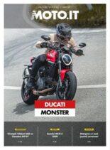 Moto.it Magazine – 27 Aprile 2021