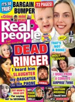 Real People – 06 May 2021