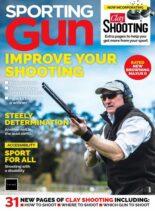 Sporting Gun UK – June 2021
