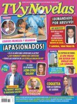 TVyNovelas Mexico – 03 mayo 2021