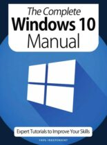 Windows 10 Solutions – April 2021